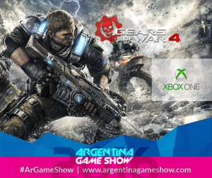 gears-of-war-argentina-game-show-2