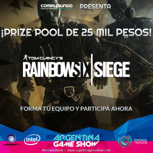 rainbow_ags