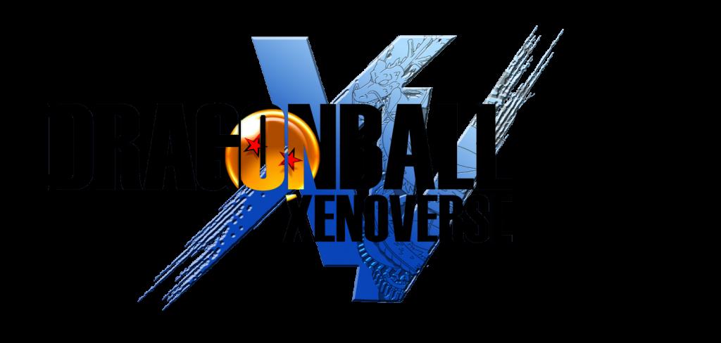 dbxv2-final-logo_tm_black