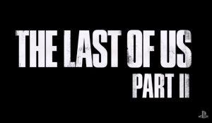 last-of-us-2-c