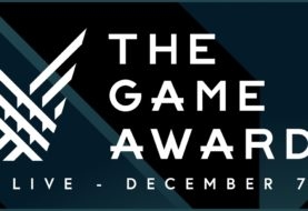 Seguí en VIVO The Game Awards 2017