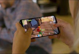 Fortnite: Estos son los teléfonos Android que pueden correr la beta del juego