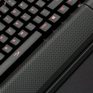 hx-product-keyboard-alloyelite-latam-2-rest-zm-lg