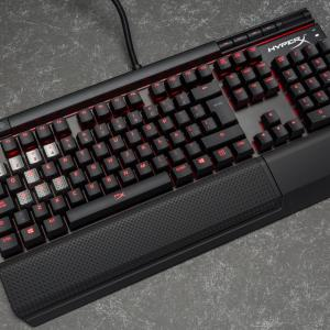 hx-product-keyboard-alloyelite-latam-5-angle-zm-lg