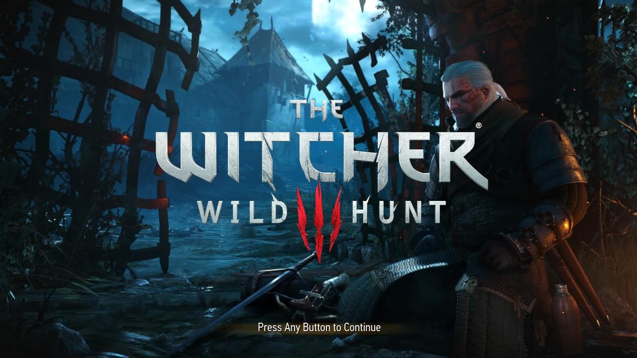 La plataforma GOG está de festejo: ofrece gratis y para siempre The Witcher 3