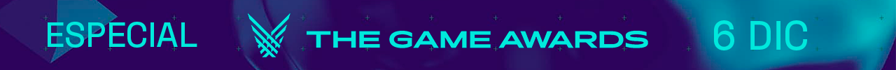 Banner Game Awards 2018