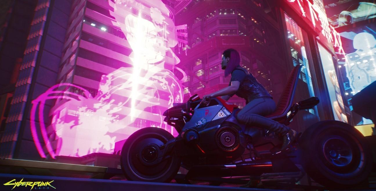CD Projekt Red se enfrenta a una multa por los fallos de Cyberpunk 2077