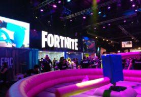 Argentina Game Show 2019: las mejores fotos del evento