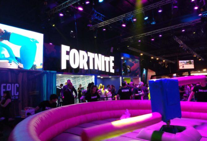 Arrancó Argentina Game Show: las mejores fotos del evento