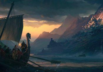 Se filtró de otra vez Assassin's Creed Ragnarok: esta vez, en Amazon