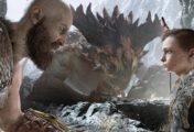 God of War: por qué la reinvención del clásico de PlayStation fue el mejor juego del año