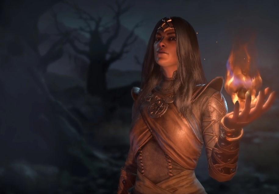 Blizzard está trabajando en el crossplay: Diablo 4 tendría (casi seguro) juego cruzado