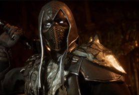 Mortal Kombat 11 lanza una nueva actualización, pero no es para todas las plataformas