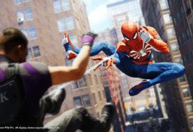 """Ryan Schneider, creador de Marvel's Spider-Man, ya piensa en secuelas: """"Queremos que este sea el inicio de una franquicia"""""""