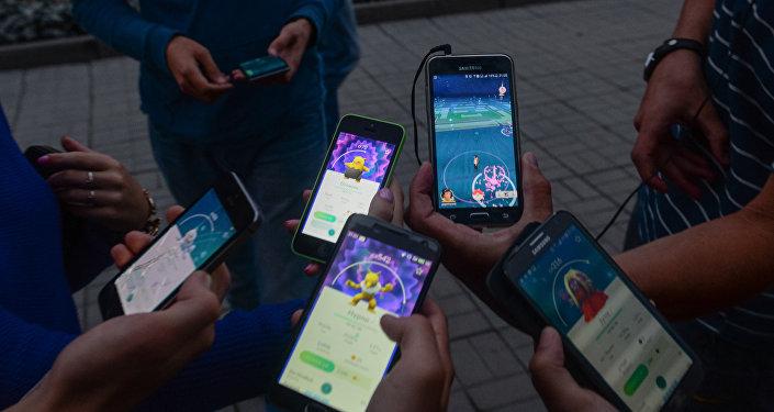 Niantic eliminará de por vida las cuentas de los jugadores que hagan trampa