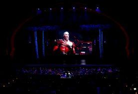 Realidad virtual y grandes títulos, las claves del futuro de la PlayStation