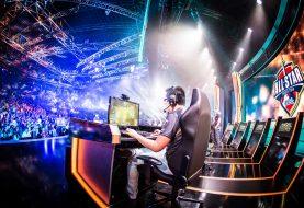 Los jugadores de videojuegos, nuevas celebridades mundiales