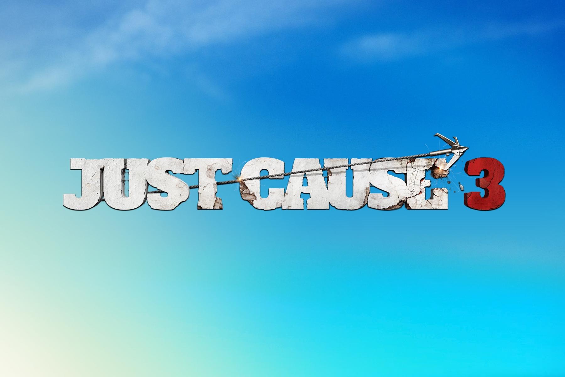 Salió el tercer y último DLC de Just Cause 3