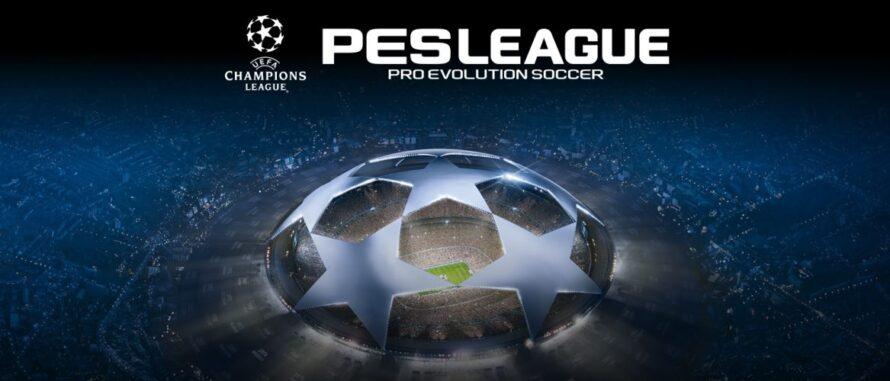 PES 2017 estrena un nuevo modo de juego