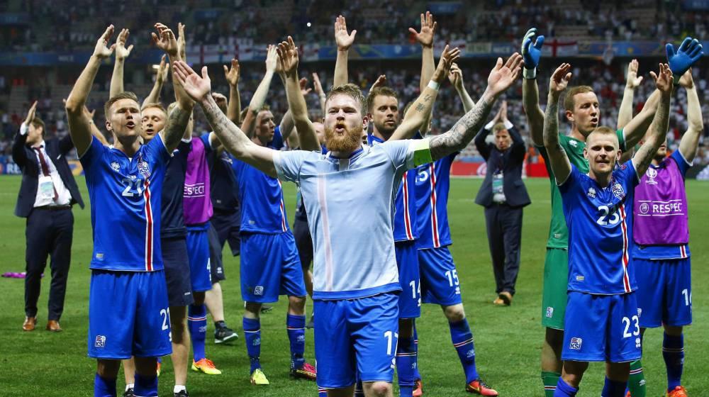 La Selección revelación de la EuroCopa pidió de más y se quedó afuera del FIFA 17