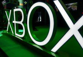 Xbox brilló en la Argentina Game Show