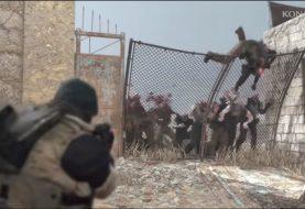 Konami presentó Metal Gear Survive, pero los fans no perdonan