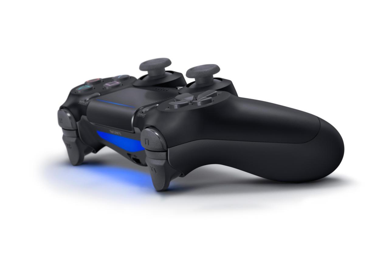 Aseguran que PlayStation 5 promete darle una vida más al joystick Dualshock 4