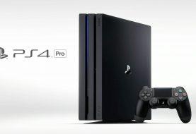 Todos los juegos disponibles para PS4 Pro desde el lanzamiento
