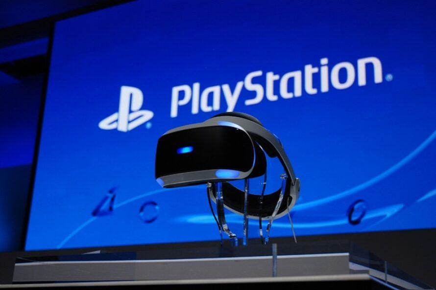 ¿Qué podemos esperar de la PlayStation Meeting 2016?