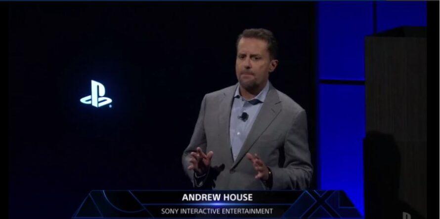 ¿Sony quiere sacar una PlayStation cada 3 años?