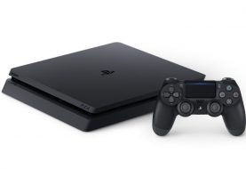 Daniel Ahmad informó cuáles son los países en donde más se vendió la PlayStation 4 hasta el momento