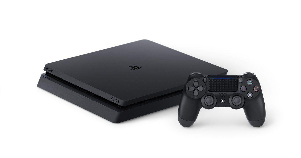 Sony rompió otra marca: 113.8 millones de consolas vendidas y es la más rentable de su historia