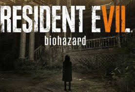 Anunciaron los requisitos para Resident Evil 7 en PC