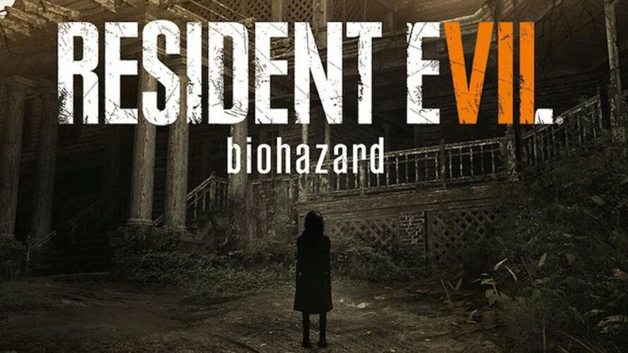 Anunciaron los requisitos para Resident Evil 7 en PC