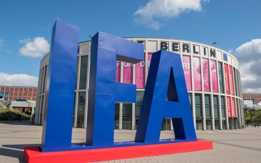 Celulares, Internet de las cosas y realidad virtual, las claves de la IFA de Berlín