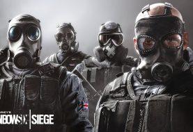 Argentina Game Show confirmó el torneo de Rainbow Six: Siege