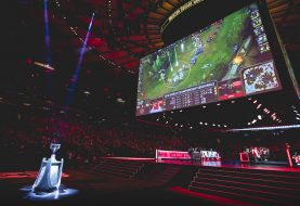 League of Legends: Se viene la gran final del Worlds 2016