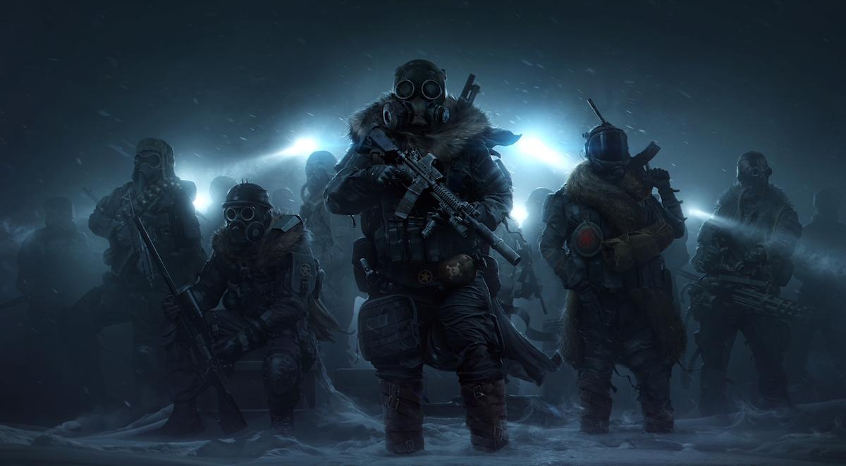 Wasteland 3: Nuevo gameplay y novedades