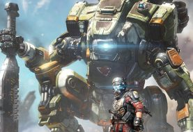 Titanfall 2 encabeza los juegos gratuitos de Playstation Plus de diciembre