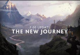 Dota 2 actualización 7.00: Nuevo héroe y un cambio radical en el juego