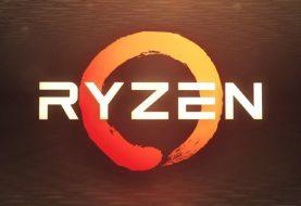 AMD presentó el futuro de los procesadores: Ryzen