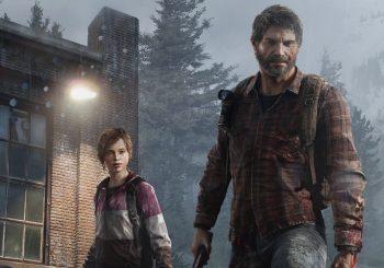 """HBO anunció una serie de """"The Last Of Us"""", a cargo del creador del juego y el de la mini-serie Chernobyl"""