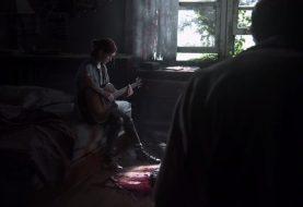 ¡Es oficial! Naughty Dog anunció The Last of Us Part 2