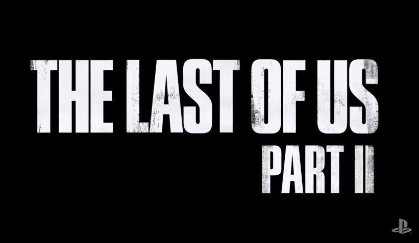 The Last of Us 2 serán dos discos que ocuparán 100 GB en el disco duro de PS4