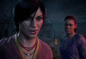 Sony celebra el Día de la Mujer con sus protagonistas más influyentes