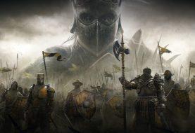 For Honor: Ubisoft confirmó la fecha de la beta cerrada
