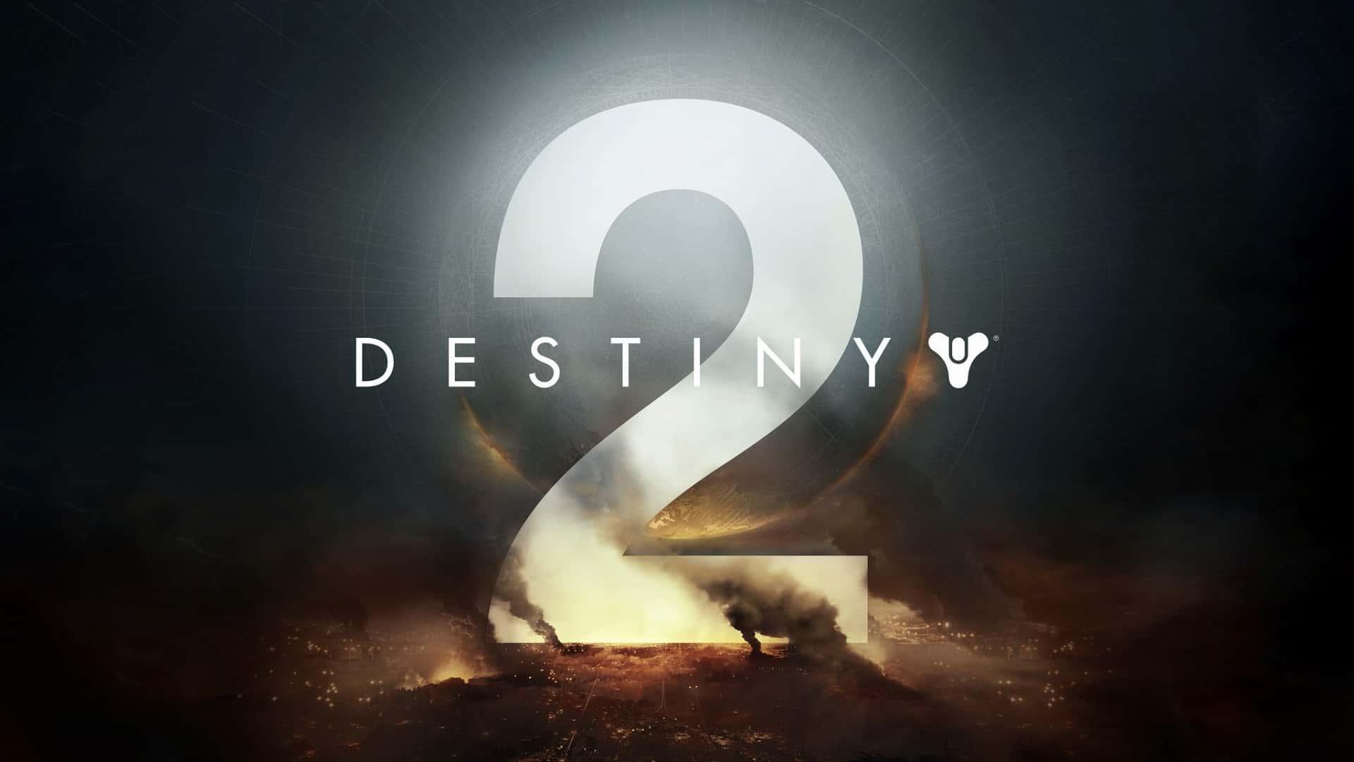 Destiny 2 apunta al humor y tiene fecha de estreno del trailer oficial