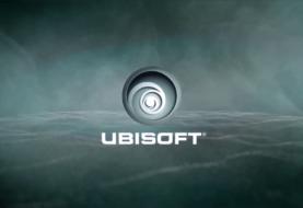 Ubisoft se expande, abrirá dos nuevos estudios en Europa