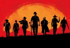 Los mejores 5 juegos de PlayStation 4 en 2018