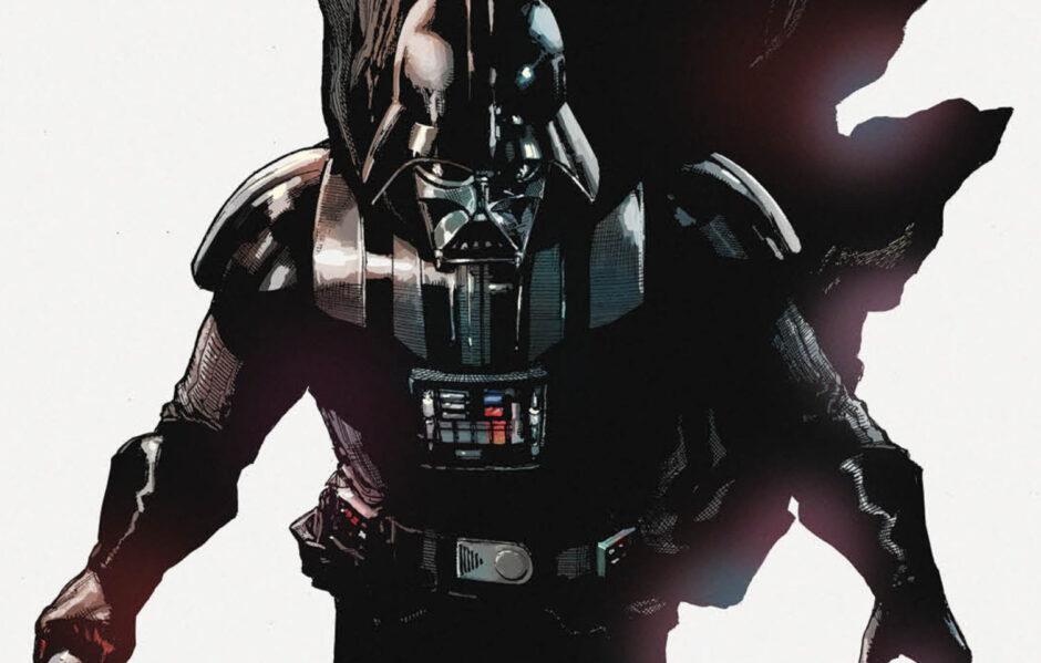 ¡Steam sales en el Star Wars Day!